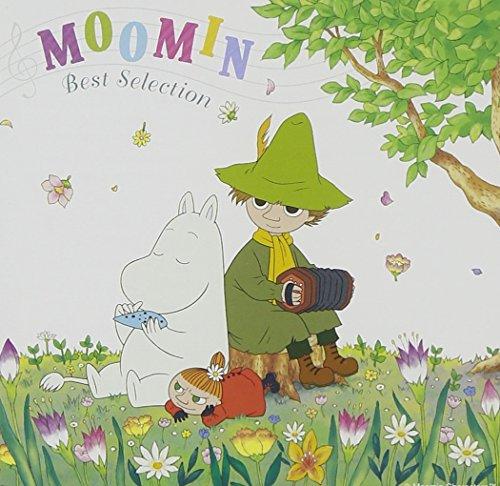 ムーミン(1969)