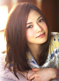 Yui (歌手)の画像 p1_8