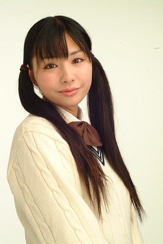 生田善子の画像 p1_24