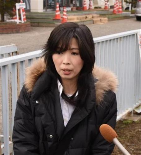 小西寛子の画像 p1_33