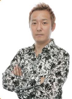 小野坂昌也の画像 p1_34