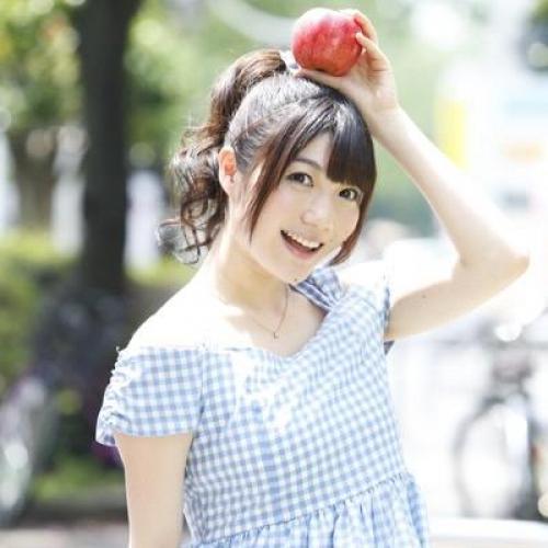 歌手 井澤美香子が歌うアニソン...