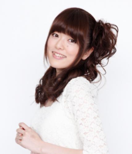 加隈亜衣の画像 p1_37