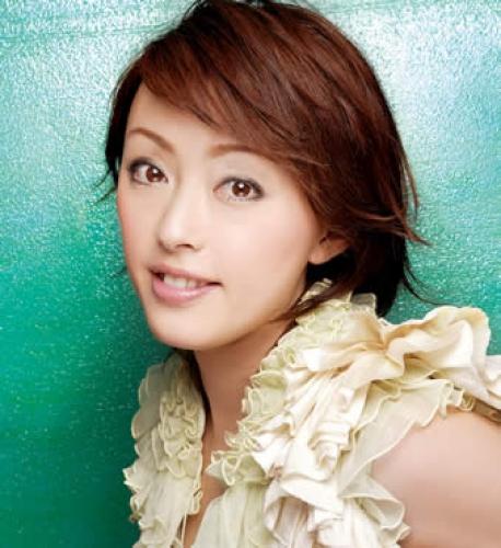 歌手 石田耀子が歌うアニソン一...