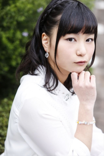 富田美憂の画像 p1_13